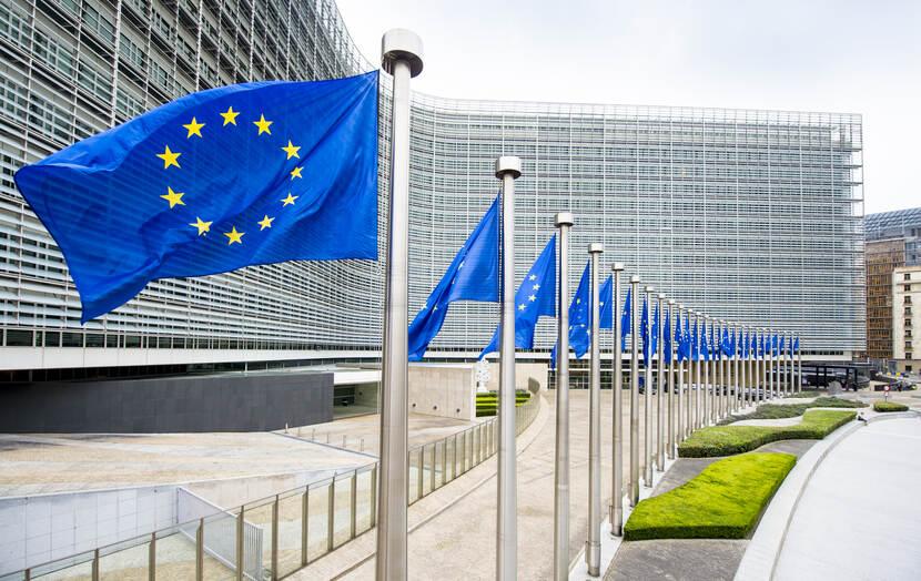 Maker:Etienne Ansotte - Bronvermelding:EU/Etienne Ansotte